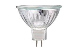 Philips 419325 Landscape Lighting Flood 35W MR16 12-Volt Light Bulb 12 pk - $53.89