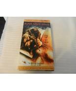 Black Hawk Down (VHS, 2002) Tom Sizemore, Josh Harnett, Evan Mcgregor - $6.67