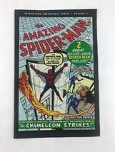 The Amazing Spider-Man Volume 3 1 Mar Comic 2006 Series Remake Of 1960s - $8.59
