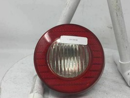 2005-2010 Chevrolet Cobalt Driver Side Tail Light Taillight OEM 9947 - $58.84