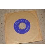 Fay Simmons I Won't Stop Loving You/Everybody's Doin the Pony 45  - $29.99