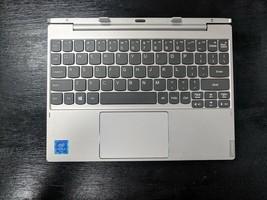 Lenovo Keyboard Model No: LXH-EKB-10YA Black and 40 similar