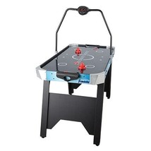 "Franklin Sports 729600 54"" Zero Gravity Sports Air Hockey Table Game NEW - $144.95"