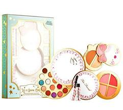 Too Faced Let It Snow, Girl! - $56.00