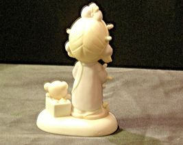 Precious Moments Figurines AA20-2117 Vintage image 4