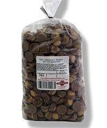 Mini Milk Chocolate Peanut Butter Buckeyes Candy, 1.8 Lb. Bag - $18.61