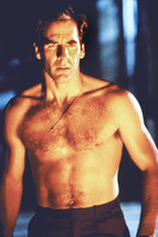 Scott Bakula Barechested Lord Of Illusions Hunky 18x24 Poster - $23.99