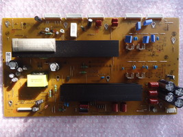 LG 60PB5600 Y SUSTAIN BOARD PART@ EAX65331001(2.0), EBR77185601 - $89.99