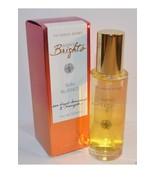 1 Victoria Secret Vs Fantasies Sun blessed Tamarind Marigold  EDT Perfume - $19.75