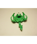 Bakugan Strikeflier Green Ventus Gundalian Invaders 780G - $5.99