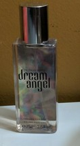 Victoria Secret Beauty Dream Angel Fragrance Mist 2.5 fl oz  - $13.25