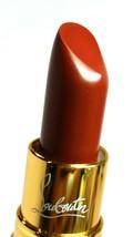 Christian Louboutin SILKY SATIN Lip Color FARIDA #720 *NO BOX; PLEASE READ* - $69.34