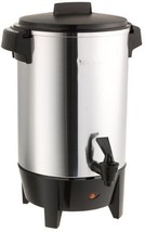 Coffee Maker 12-30 Cup Brew Machine Office Comm... - $69.30