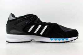 10 7500 D67667 White SZ Black 5 Carbon ZX Adidas Men's T8qag