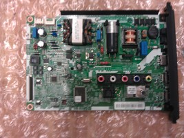* BN81-15727A  3200210347060AE Main Board From Samsung UN32J400DCFXZA LC... - $29.95