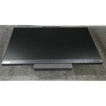Lenovo 21.5 Inch LCD Display ThinkCentre TIO22Gen3 10R1PAR1US Monitor - $150.98