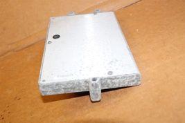 Dodge Chrysler 5.7L Hemi Engine Control Unit Module ECU ECM 56029219AE image 5