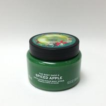 The Body Shop Body Spiced Apple Exfoliating Sugar Body Scrub 10.5 oz - $29.69