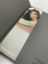 Baume Mercier Catalogue 2008 Hardcover - $34.45