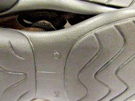 Shoes Men's EU Comfort 43 10 Size Faro Brown US Sandals xAxvRq