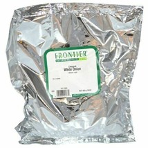 Frontier Onion Flakes (1x1LB ) - $21.63