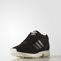 Adidas Originals Women's Zx Flux shoes size 9.5 us S77309 - $123.72