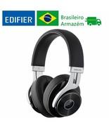 EDIFIER® Headphones W855BT Over-ear Bluetooth Stereo Music Wireless Head... - $212.38