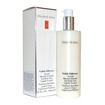 Elizabeth Arden Visible Difference Special Moisture Formula for Bodycare... - $31.20