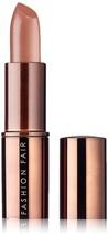 Fashion Fair Lipstick - Sweet Maple 8239 - $107.94