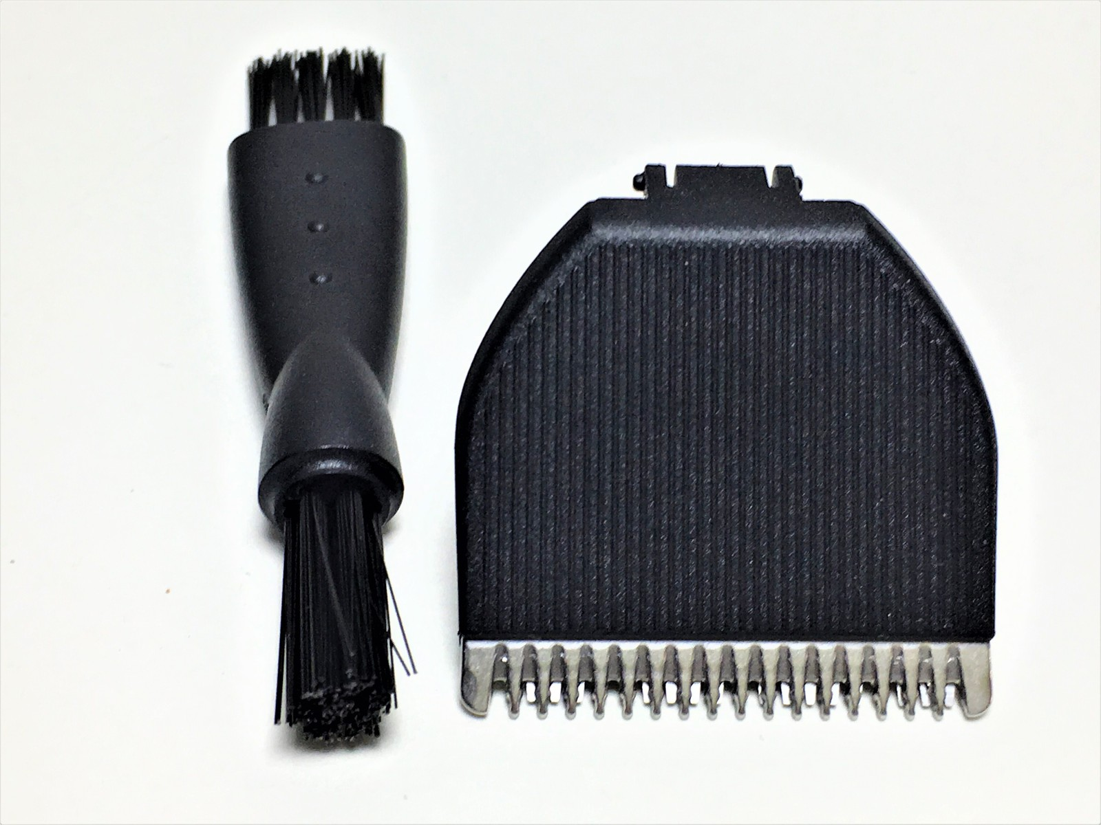 Primary image for Hair Clipper Cutter Blade For PHILIPS Norelco COMB QT4021 QT4019 Razor Trimmer