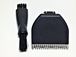 Hair Clipper Cutter Blade For PHILIPS Norelco COMB QT4021 QT4019 Razor Trimmer - $16.99