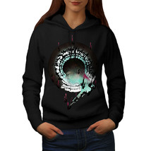 Spiritual Art Fashion Sweatshirt Hoody  Women Hoodie - $21.99+