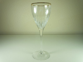 Lenox Grandeur Wine Glass - $30.28
