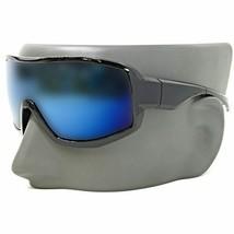New Wholesale Bulk Lot of Mens Sport Wraps Sunglasses UV400 Color Lens- ... - $38.75