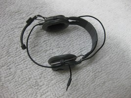 Predator Alan 'Dutch' Exclusive Headset Accessory 1/6th Scale MMS 72 - Hot Toys - $120.94
