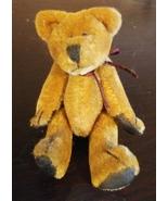Tiny Bear - $6.00