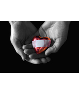 27X FULL COVEN HEAL RIFTS RELATIONSHIPS PSYCHIC ENERGIES HEART Magick 96... - $112.77