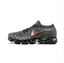 Original Nike Air Vapormax Flyknit 2.0 Men's Running Shoes - $155.22+