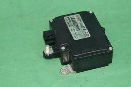 Mercedes E500 W211 Battery Load Control  Module Unit A2115402745 image 3