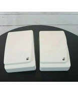 Easy Jack 2 Phonex Broadband PX-211 D Rev. 2.4 Extension Data  - $44.99