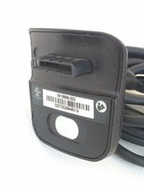 Microsoft  XBOX 360 Play & Charge Kit Charger Cable For Wireless Controller - $13.57