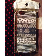 Native American Inspired  Themed Apple iPhone 5 NEW in Original Package - $1.93