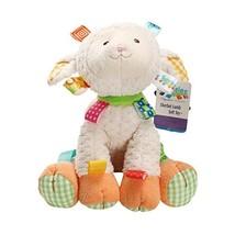 Taggies Sherbet Lamb Toy - $24.99