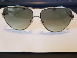 New $170 Tory Burch Sunglasses TY6060 Color 30418E..100% Authentic Brand New - $83.16