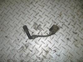 SUZUKI 2000 QUADRUNNER 500 2X4   COIL   ( BIN 119)  P-3466M  PART 25,566 - $15.00