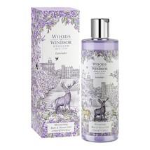 Woods of Windsor Lavender Moisturising Bath Shower Gel 250ml 8.45oz - $25.00