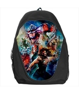backpack aquaman - $39.79