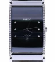 Rado Men's Integral Jubile Watch. - $1,565.50