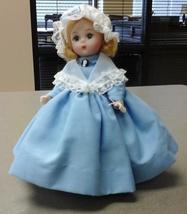 Madame Alexander Doll United States 559 - $39.99