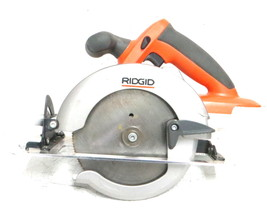 Ridgid Cordless Hand Tools R845 - $89.00